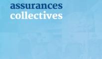 Assurances: une excellente nouvelle pour les membres actuels du SCFP!